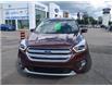 2018 Ford Escape Titanium (Stk: J0H1446) in Hamilton - Image 3 of 21