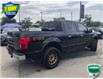 2018 Ford F-150 Lariat (Stk: A0H1409) in Hamilton - Image 8 of 26