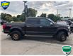 2018 Ford F-150 Lariat (Stk: A0H1409) in Hamilton - Image 9 of 26