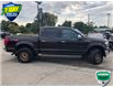 2018 Ford F-150 Lariat (Stk: A0H1409) in Hamilton - Image 10 of 26
