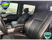 2018 Ford F-150 Lariat (Stk: A0H1409) in Hamilton - Image 16 of 26