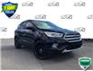 2017 Ford Escape SE (Stk: J0H1442) in Hamilton - Image 1 of 22