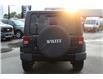 2018 Jeep Wrangler JK Sport (Stk: A0H1420X) in Hamilton - Image 5 of 20