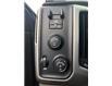 2018 GMC Sierra 1500 SLE (Stk: 00H1447) in Hamilton - Image 21 of 26