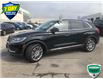 2016 Lincoln MKX Reserve (Stk: 00H1448) in Hamilton - Image 3 of 26