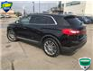 2016 Lincoln MKX Reserve (Stk: 00H1448) in Hamilton - Image 4 of 26
