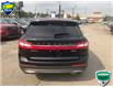 2016 Lincoln MKX Reserve (Stk: 00H1448) in Hamilton - Image 5 of 26