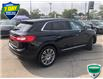 2016 Lincoln MKX Reserve (Stk: 00H1448) in Hamilton - Image 6 of 26