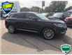 2016 Lincoln MKX Reserve (Stk: 00H1448) in Hamilton - Image 7 of 26