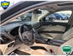 2016 Lincoln MKX Reserve (Stk: 00H1448) in Hamilton - Image 8 of 26