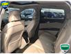 2016 Lincoln MKX Reserve (Stk: 00H1448) in Hamilton - Image 9 of 26