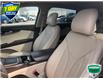 2016 Lincoln MKX Reserve (Stk: 00H1448) in Hamilton - Image 10 of 26