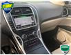 2016 Lincoln MKX Reserve (Stk: 00H1448) in Hamilton - Image 14 of 26