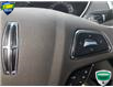 2016 Lincoln MKX Reserve (Stk: 00H1448) in Hamilton - Image 21 of 26