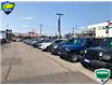 2016 Lincoln MKX Reserve (Stk: 00H1448) in Hamilton - Image 25 of 26
