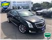 2017 Cadillac XTS Premium Luxury (Stk: A210382) in Hamilton - Image 2 of 29