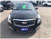 2017 Cadillac XTS Premium Luxury (Stk: A210382) in Hamilton - Image 3 of 29