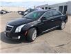 2017 Cadillac XTS Premium Luxury (Stk: A210382) in Hamilton - Image 4 of 29