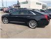 2017 Cadillac XTS Premium Luxury (Stk: A210382) in Hamilton - Image 5 of 29
