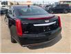 2017 Cadillac XTS Premium Luxury (Stk: A210382) in Hamilton - Image 6 of 29