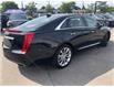 2017 Cadillac XTS Premium Luxury (Stk: A210382) in Hamilton - Image 7 of 29