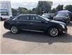 2017 Cadillac XTS Premium Luxury (Stk: A210382) in Hamilton - Image 8 of 29