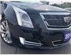 2017 Cadillac XTS Premium Luxury (Stk: A210382) in Hamilton - Image 9 of 29