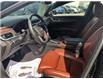 2017 Cadillac XTS Premium Luxury (Stk: A210382) in Hamilton - Image 11 of 29
