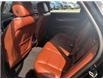 2017 Cadillac XTS Premium Luxury (Stk: A210382) in Hamilton - Image 12 of 29