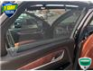 2017 Cadillac XTS Premium Luxury (Stk: A210382) in Hamilton - Image 13 of 29