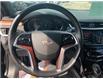 2017 Cadillac XTS Premium Luxury (Stk: A210382) in Hamilton - Image 14 of 29