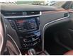 2017 Cadillac XTS Premium Luxury (Stk: A210382) in Hamilton - Image 15 of 29