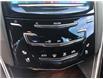 2017 Cadillac XTS Premium Luxury (Stk: A210382) in Hamilton - Image 18 of 29