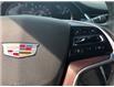 2017 Cadillac XTS Premium Luxury (Stk: A210382) in Hamilton - Image 20 of 29