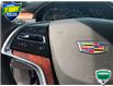 2017 Cadillac XTS Premium Luxury (Stk: A210382) in Hamilton - Image 21 of 29