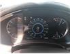 2017 Cadillac XTS Premium Luxury (Stk: A210382) in Hamilton - Image 22 of 29