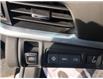 2017 Cadillac XTS Premium Luxury (Stk: A210382) in Hamilton - Image 23 of 29