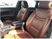 2017 Cadillac XTS Premium Luxury (Stk: A210382) in Hamilton - Image 25 of 29