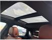 2017 Cadillac XTS Premium Luxury (Stk: A210382) in Hamilton - Image 26 of 29
