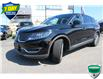 2017 Lincoln MKX Reserve (Stk: A210674) in Hamilton - Image 3 of 26
