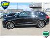 2017 Lincoln MKX Reserve (Stk: A210674) in Hamilton - Image 4 of 26