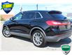 2017 Lincoln MKX Reserve (Stk: A210674) in Hamilton - Image 5 of 26