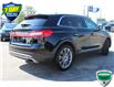2017 Lincoln MKX Reserve (Stk: A210674) in Hamilton - Image 7 of 26
