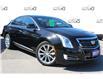 2017 Cadillac XTS Premium Luxury (Stk: A210382) in Hamilton - Image 1 of 29