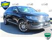 2016 Lincoln MKX Reserve (Stk: 00H1448) in Hamilton - Image 26 of 26