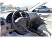 2009 Toyota Corolla CE (Stk: B210604Z) in Hamilton - Image 10 of 18
