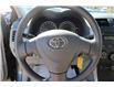 2009 Toyota Corolla CE (Stk: B210604Z) in Hamilton - Image 15 of 18