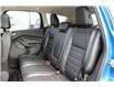 2017 Ford Escape Titanium (Stk: A210502) in Hamilton - Image 19 of 22