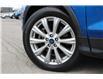 2017 Ford Escape Titanium (Stk: A210502) in Hamilton - Image 13 of 22