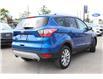 2017 Ford Escape Titanium (Stk: A210502) in Hamilton - Image 5 of 22